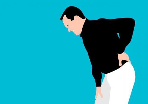 טכנולוגיית DOC - שיטה חדשנית לטיפול בכאבי גב