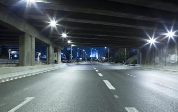כיצד בוחרים חברה לסלילת כבישים - מדריך