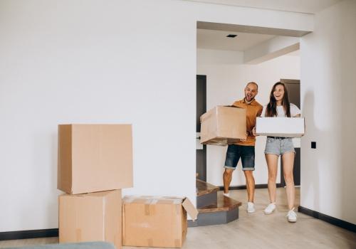 מעבר דירה- כיצד לעשות זאת נכון?