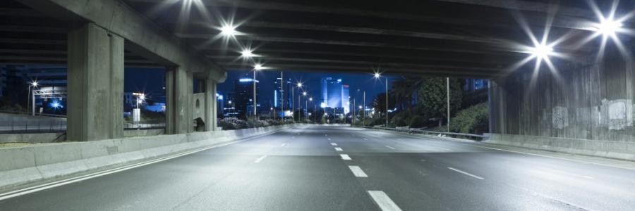כיצד בוחרים חברה לסלילת כבישים – מדריך